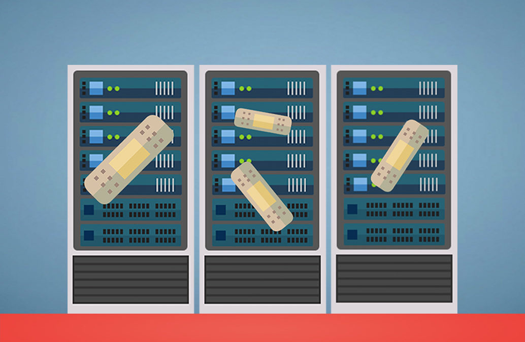 How Often Should You Upgrade Your IT Systems?