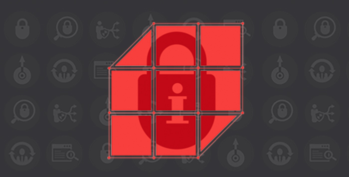 What Are Some Commonly Overlooked Network Security Vulnerabilities?