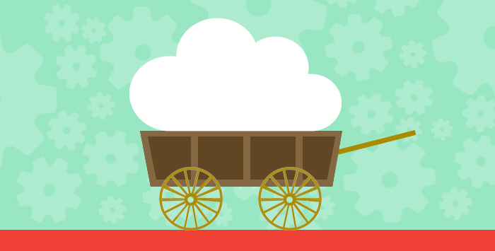 3 Reasons Leasing Beats Buying When You're Migrating to the Cloud