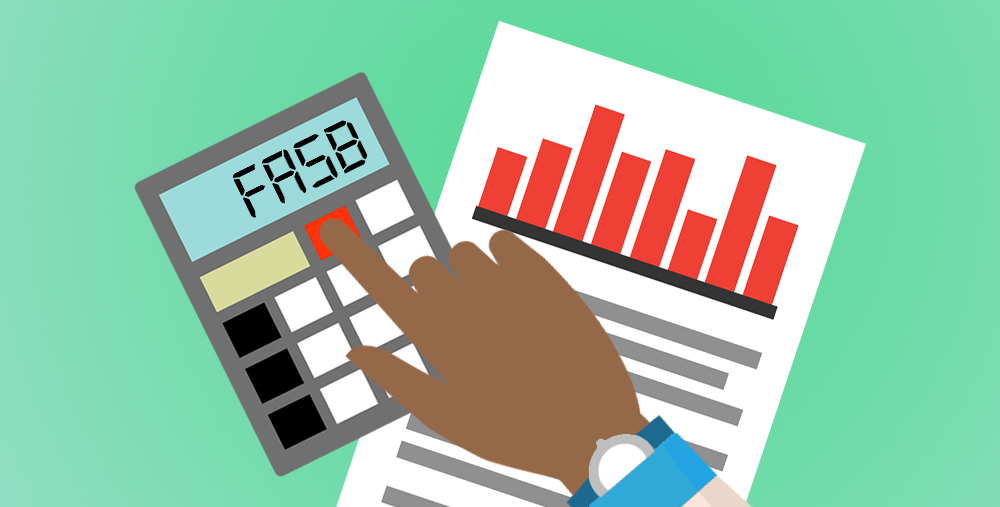 5 Important Takeaways from the New FASB Lease Accounting Standards