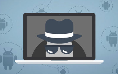 What DDoS Attacks Mean for Your Network Security Strategy