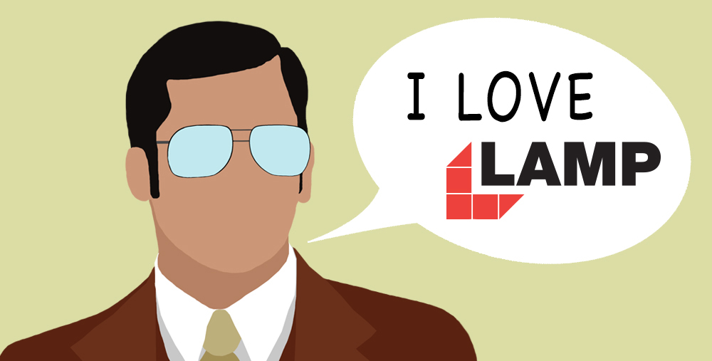 5 Reasons LaSalle Customers Love LAMP