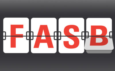 What to Expect as the FASB Lease Accounting Deadline Approaches