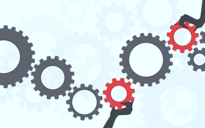 4 Tips for Automating More of Your Manual IT Processes