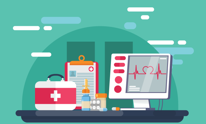 What are the biggest challenges in healthcare supply chains?