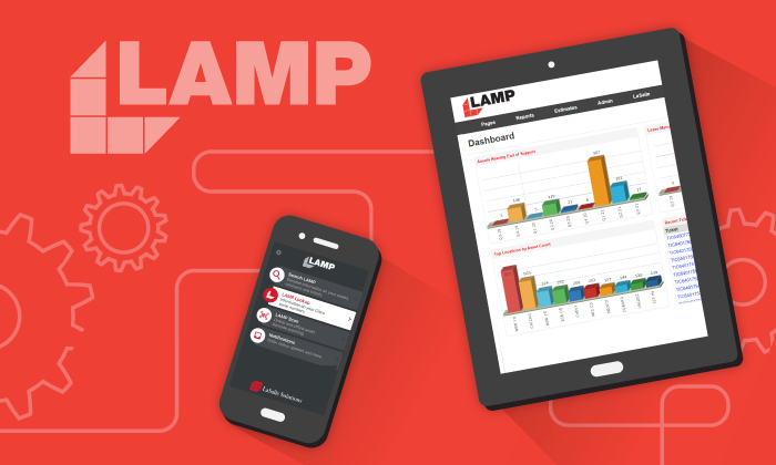 The Benefits of Technology Information Management with LAMP