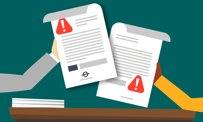 4 Common Issues in Maintenance Contract Management and How to Address Them